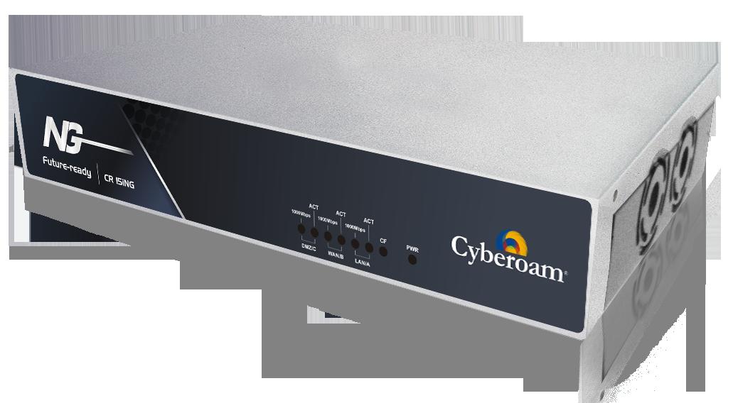 cyberoam-CR15iNG